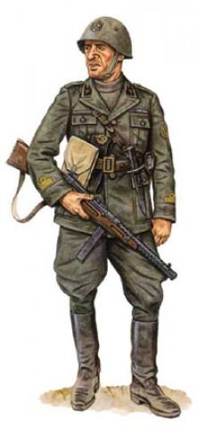 Soldados, Uniformes y Escenas de la Segunda Guerra Mundial (Dibujos y Pinturas) Cabo-67-batallon-toscano-mvsn-dalmatia-1942-e1301436704626