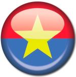 Vietcong
