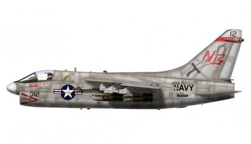 http://soldadosyuniformes.files.wordpress.com/2011/04/ltv-a-7-corsair-ii-va-147-uss-ranger-1970.jpg?w=500&h=287