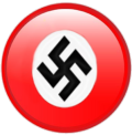 Nazi German