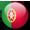 Traduzir Em Português
