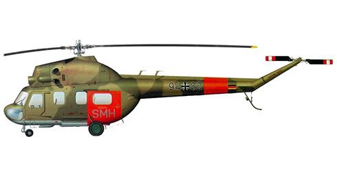 mil-mi-2-hoplite-helicoptero-ambulancia-primeros-auxilios-luftwaffe