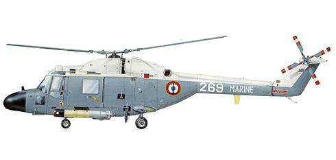 westland-lyns-has-mk2-fn-este-lynx-de-la-aeronavale-va-equipado-con-un-torpedo-mk44-46-de-fabricacion-estadounidense