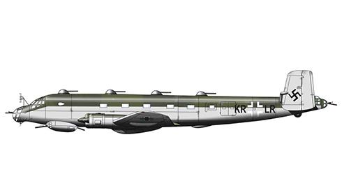 ju-290-a7-del-i-kg200